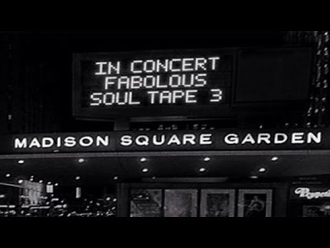 Fabolous - The Hope ft. Jadakiss (Soul Tape 3)