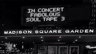 fabolous-the-hope-ft-jadakiss-soul-tape-3