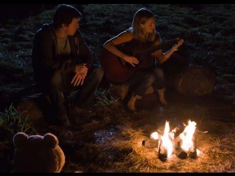 Ted 2 OST Amanda Seyfried - Mean Ol' Moon [Movie]