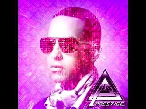 Daddy Yankee - La Noche De Los Dos (feat. Natalia Jimenez) (Original) *PRESTIGE*