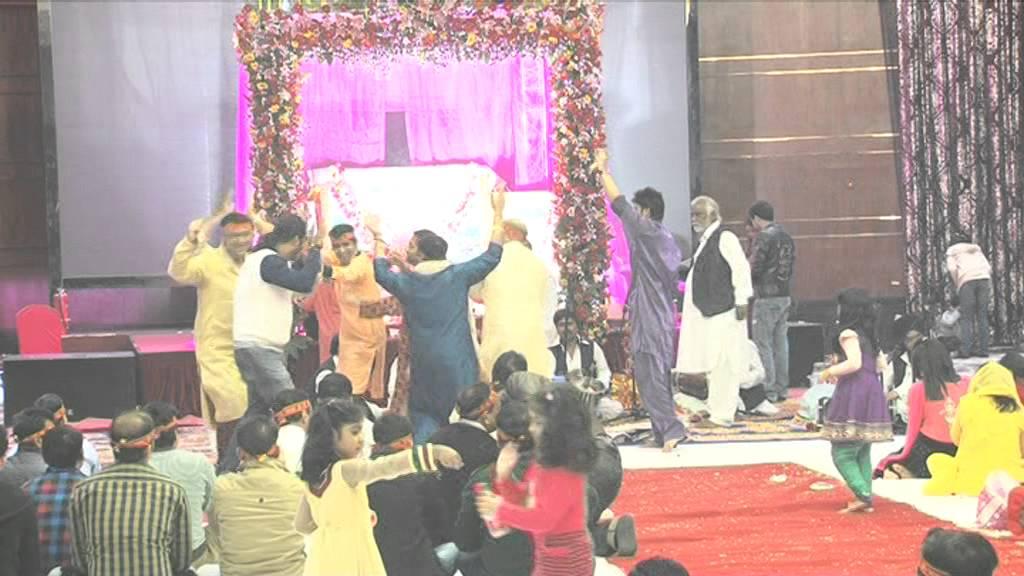 Aaj Tera Jagrata Mata~~~ Maa Ka jagrata Download - YouTube