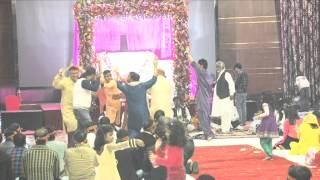 Aaj Tera Jagrata Mata~~~ Maa Ka jagrata Download