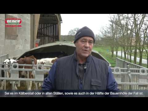 Claude Vautrin : 2 Jahre später