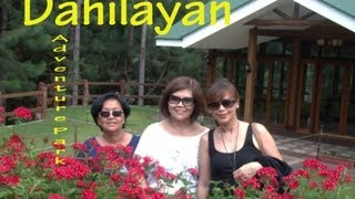 Dahilayan Gardens & Resort, Bukidnon, Philippine Vacation Escaped