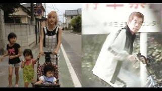 【衝撃】有名大家族の青木家の過去…次女のあざみさんが消したい過去を告白…(虐待) thumbnail