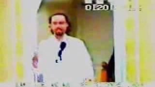 secularism the greatest challenge facing islam shaykh hamza yusuf 2 11