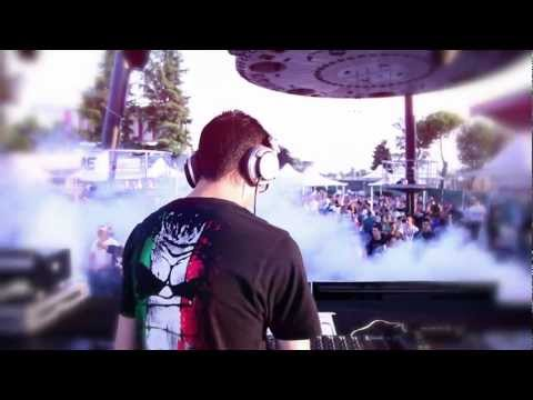 E-mission 2011 'Night and day outdoor festival' - Aftermovie (16-07-2011)