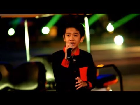 Coboy Junior - Sahabat Sejati - Music Everywhere **