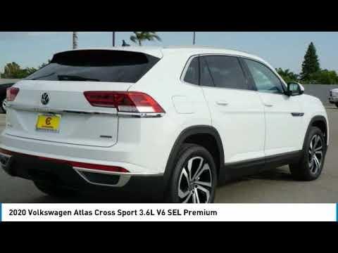 2020-volkswagen-atlas-cross-sport-3.6l-v6-sel-premium-for-sale-in-bakersfield,-ca-v1796