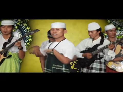 LAKONE URIP - ARIF CITENX [ OFFICIAL KARAOKE MUSIC VIDEO ]