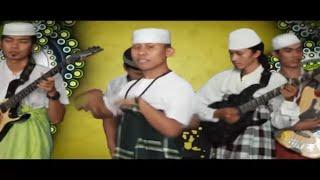 Arif Citenx - Lakone Urip [ Music Karaoke ]