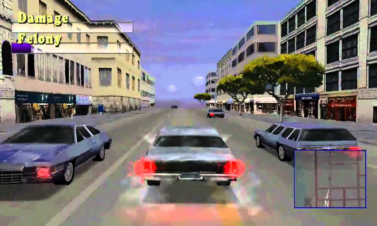 Driver 2 how to use cep to cheat on psx youtube.