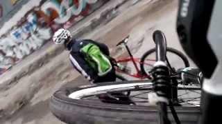 Как снимать видео и фото с телефона на велосипеде(Как снимать видео и фото с телефона на велосипеде http://velofara.com., 2015-04-14T19:53:30.000Z)