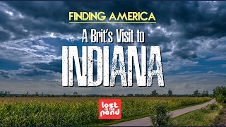 Video My Brief Return to Indiana | Finding America download MP3, 3GP, MP4, WEBM, AVI, FLV Oktober 2018