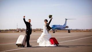 Сочи свадьба цены