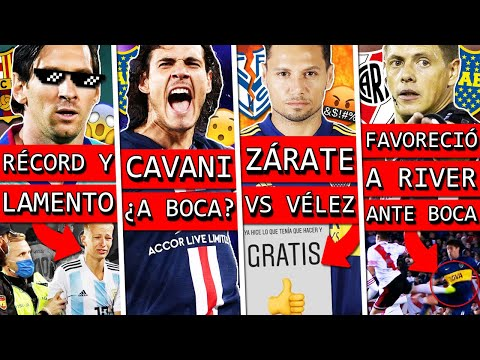 Gerard Pique & James Rodriguez ¡Irresistibles! Jugadores de Fútbol from YouTube · Duration:  5 minutes 17 seconds