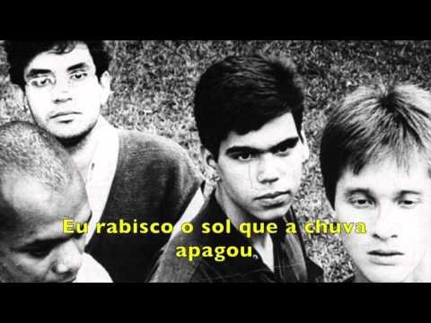 Giz - Playback - Banda Geração Urbana