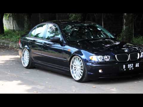 bmw e46 youtube. Black Bedroom Furniture Sets. Home Design Ideas