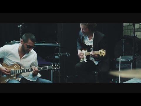 Michael Grimm Performs Live 6/4/15