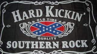 """""""Southern Rock and Southern Roll"""" - Righteous!"""