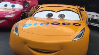 disney-pixar-cars-3-road-to-the-races-preview-tour-at-disney-springs