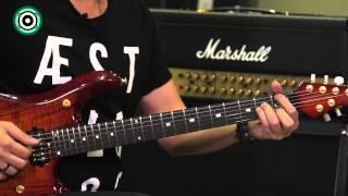 Gitar Öğreniyorum (1. Bölüm) - Motto Müzik