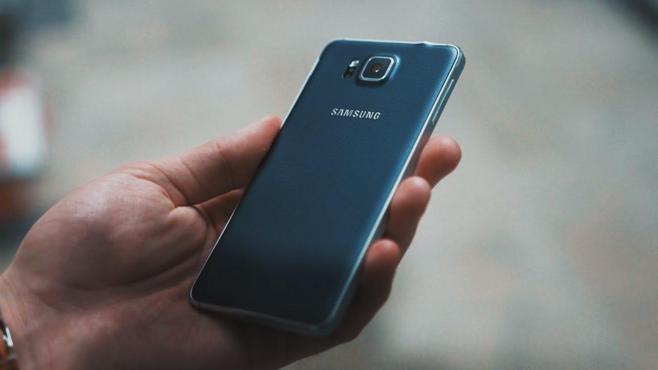 Как определить оригинальность телефона/планшета samsung galaxy?. Как не купить подделку?. Как определить оригинальность телефона/планшета samsung galaxy?. Как не купить подделку? См. Ответ.