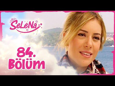Selena 84. Bölüm - atv