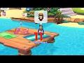 Club penguin island episode 11