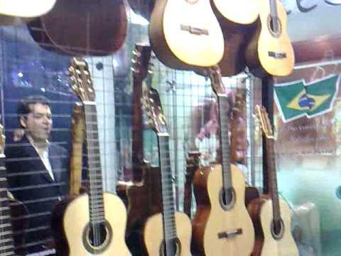 exposicão-rozini---www.emersonbrasa.com.br