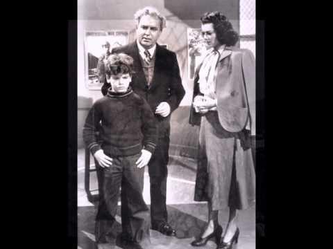 Movie Legends  Barbara Hale
