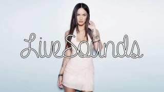 Sam Feldt - Been A While (Madison Mars Remix)