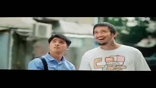 Video film lucu Terbaru 2017 DEMI CINTA   Film Drama riki harun & tora sudiro download MP3, 3GP, MP4, WEBM, AVI, FLV Maret 2018