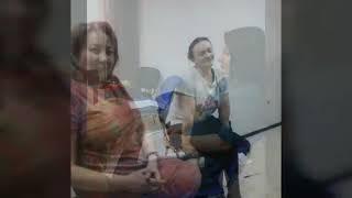 тета-хилинг обучение Базовый и Продвинутый в Тюмени