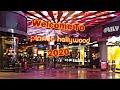 Exploring Planet Hollywood Hotel & Casino - YouTube