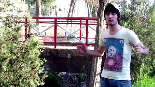 Hayalcash - Derdimin Grane (Video) New