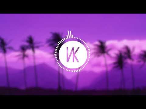Katy Perry - Hey Hey Hey (KUST Remix)