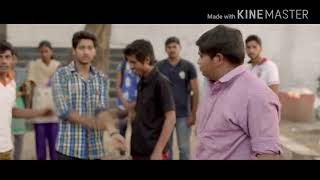 Naa sayuva munna -  Kannada video song
