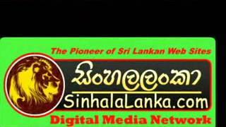 Seth Kavi O Level 2013   www sinhalalanka com