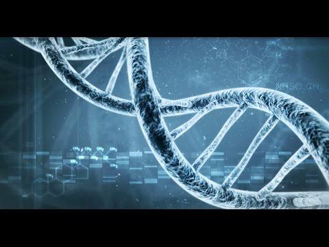 Examining tumor DNA helps Intermountain Healthcare treat cancer