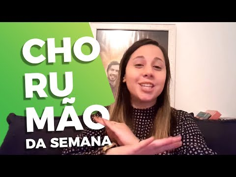 CHORUMÃO DA SEMANA: LADY GAGA FANFIC OU FIBROMIALGIA IN RIR? ROCK IN RIO