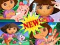 Play and ◕ ‿ ◕ watch Dora 2015 ◕ ‿ ◕Hand Injury Game for girls - Dora Foot Injury 2015 New