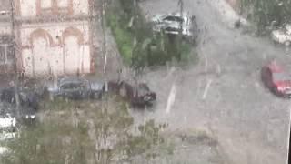 Одесса град 20.05.2017