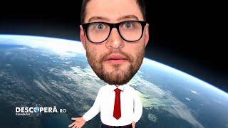 Pilot Descopera - Mediafax Group