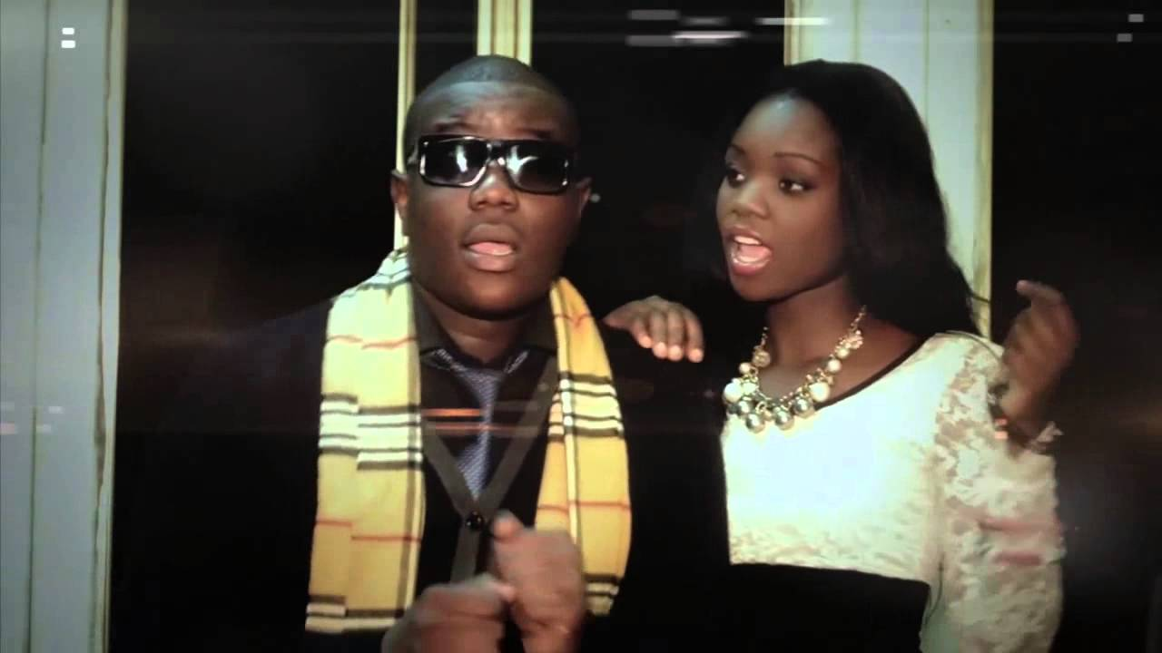 Download Stay - Tosta Ft. Judy Yo (Official Video HD)
