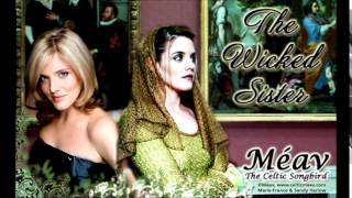 The Wicked Sister - MEAV