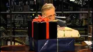 Die Harald Schmidt Show - Folge 1181 - Es wird gewichtelt