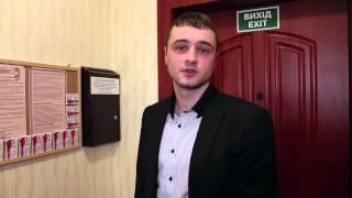 Отзывы клиентов мини-отеля Рандеву(Отзывы клиентов мини-отеля Рандеву., 2014-05-10T13:18:53.000Z)