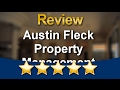 Rental Property Management in Cave Creek AZ Reviews by Rose P. - (480) 361-6105