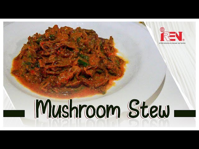 Obwoba & Obusuma bwo bule Recipe | The indigenous way